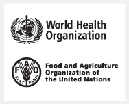 Global Guidance on Front-of-Pack Nutrition Labelling and Alcohol Warnings
