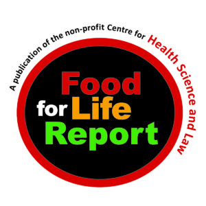 food-for-life-report
