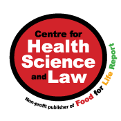 Health Science and Law