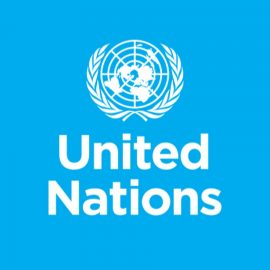 Comments regarding Canada's review by the UN Committee on the Rights of the Child