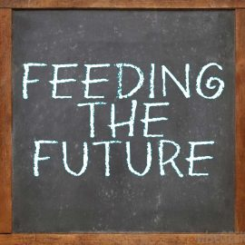Federal budget promise to negotiate a national school food program is a major stride for children and public health